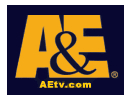 a_and_e