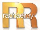 racheal_ray